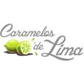 Caramelos de Lima