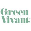 Green Vivant